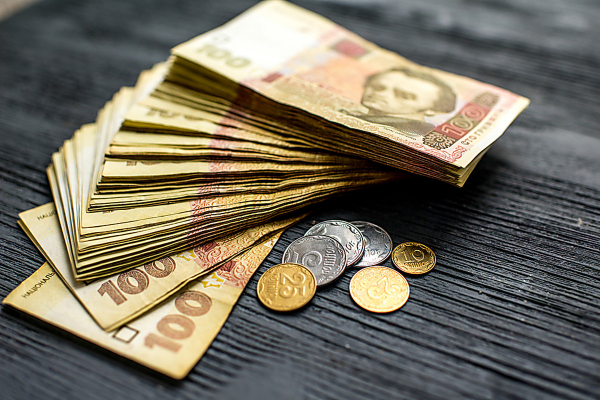 Буковинцям до уваги: з 1 січня 2019 року нарахована зарплата не може бути меншою за 4173 грн!