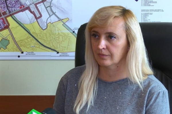 На секретаря Чернівецької міської ради подали до суду