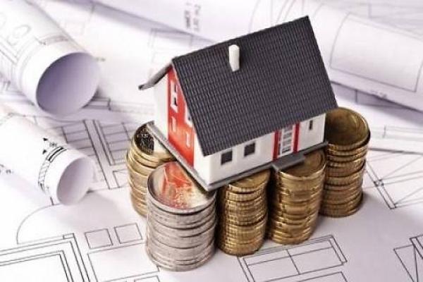 У Чернівецькій ОДА затвердили перелік проектів, які реалізують за державні кошти