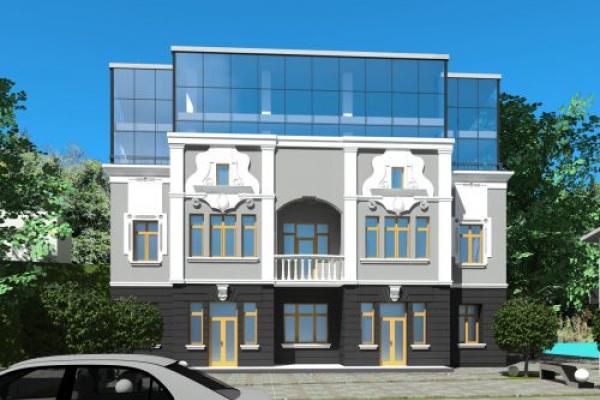 Про що говоритимуть на засіданні архітектурно-містобудівної ради у Чернівцях?