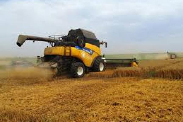 До 20 лютого аграрії Буковини мають підтвердити свій статус