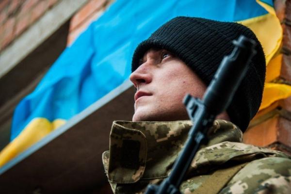 Військові комісаріати Буковини запрошують зв'язківців на вакантні посади