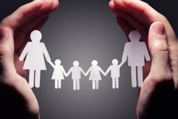 На Буковині створено 4 мобільні бригади соціально-психологічної допомоги