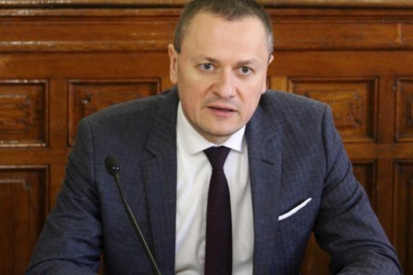 У 2018 році на Буковині забезпечили 23 дітей-сиріт житлом за рахунок субвенції з держбюджету