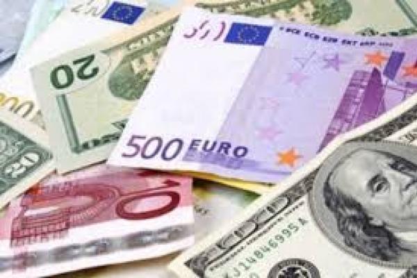 ДФС Буковини: з 7 лютого діють нові правила роботи з інвалютою