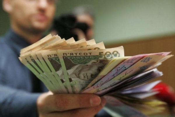 У Чернівецькій обласній службі зайнятості назвали найвищі заробітні плати у лютому