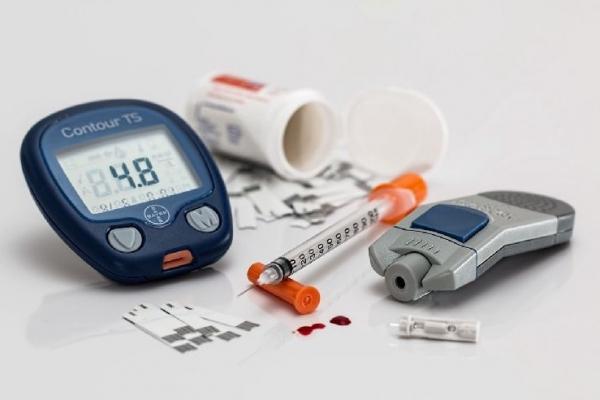 На Буковині доповнено перелік аптек-учасниць проекту з відшкодування вартості препаратів інсуліну