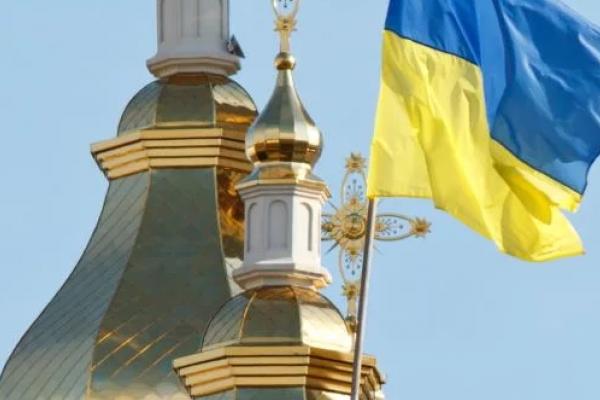 У Чернівецькій області побилися священики