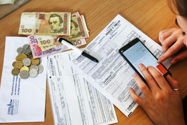 З березня буковинці отримуватимуть монетизовану житлову субсидію