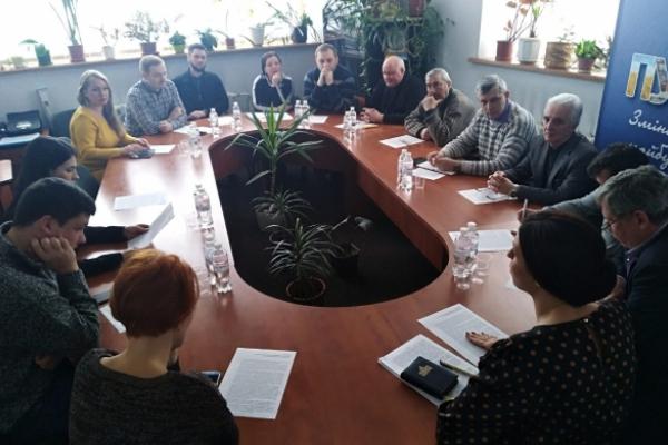 Телерадіоорганізаціям Буковини нагадали про дотримання виборчого законодавства