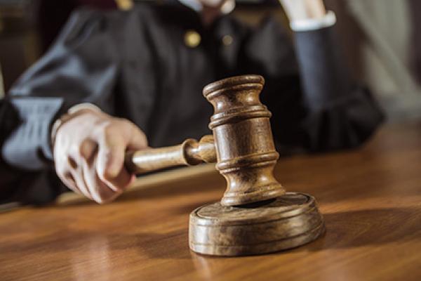 У Чернівцях відбудеться суд щодо роботи управлінських компаній