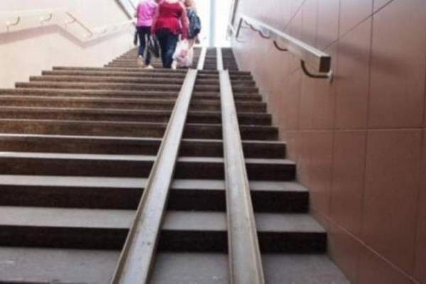 У Чернівцях з'явилась е-петиція про заборону будівництва підземок