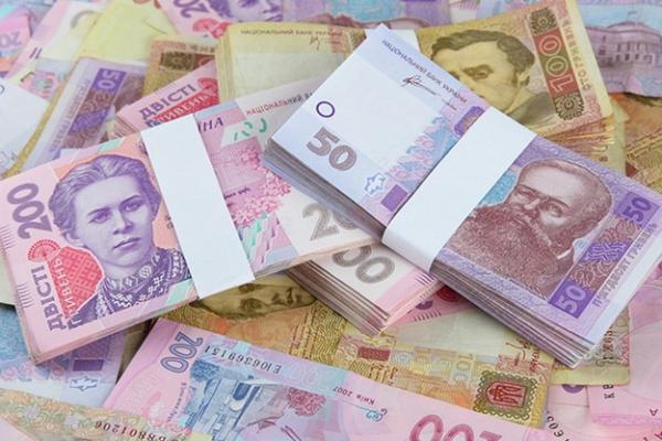 Буковинського агровиробника оштрафували на 834 600 гривень