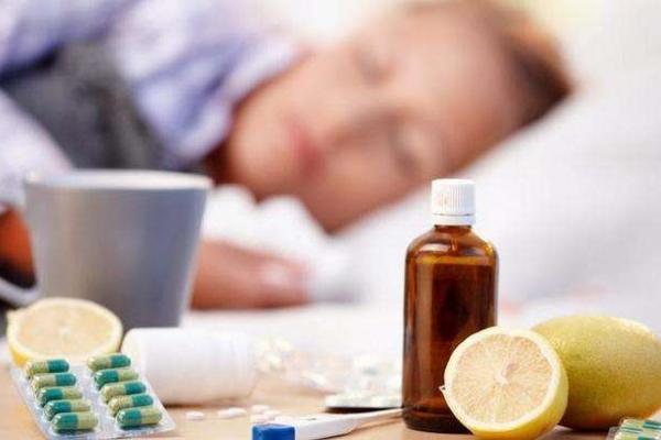 У Чернівецькій області проти грипу щеплено 2037 громадян