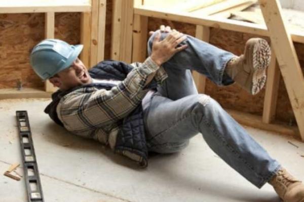 Понад тисячу потерпілих буковинців внаслідок трудового каліцтва отримують щомісячні страхові виплати