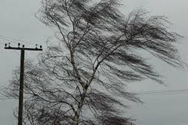Буковинців попереджають про погіршення погодних умов