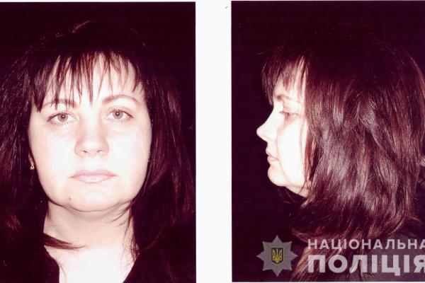 Увага! Поліція Буковини розшукує жінок за скоєння злочинів (Фото)