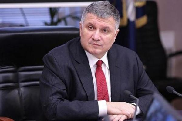 Аваков забезпечив Україні найчесніші вибори за всю історію незалежності, – експерт