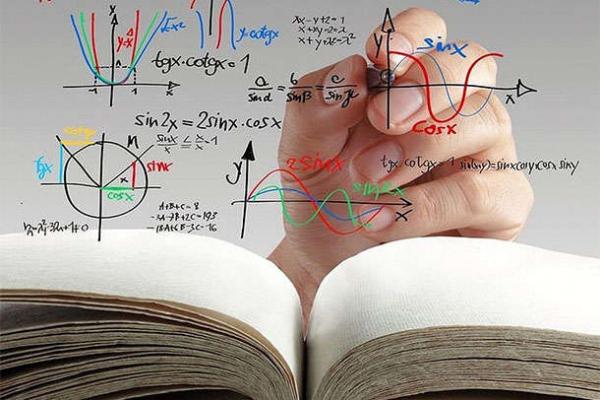 З 2021 року буковинці обов'язково складатимуть ЗНО з математики