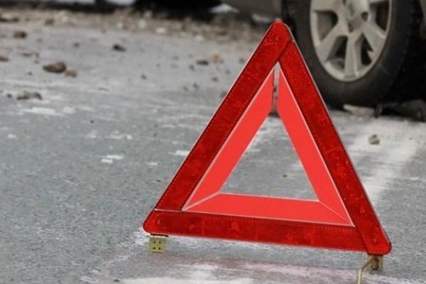 На Буковині під колесами авто травмувався малолітній хлопчик