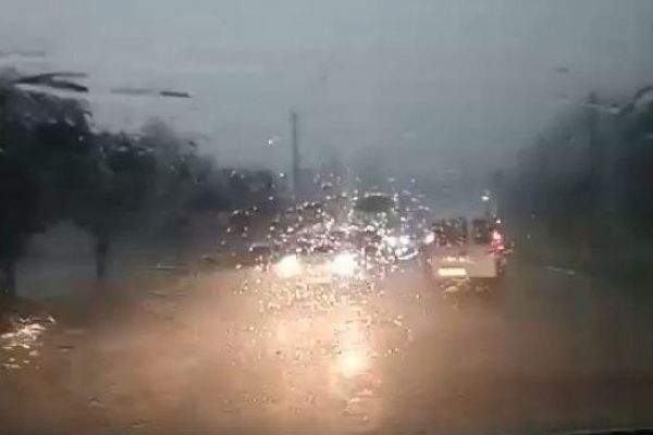Буковинців попереджають про погіршення погодних умов!