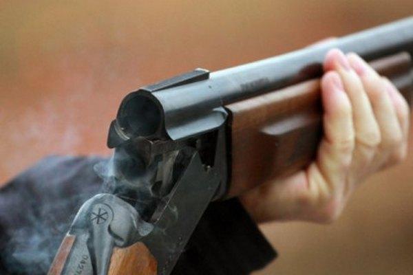 Буковинець, який розстріляв свого товариша, відбувся умовним покаранням
