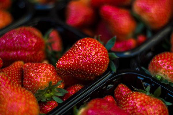 Корисно та смачно. Чи можна у Чернівцях купити продукти без нітратів? (Фото)