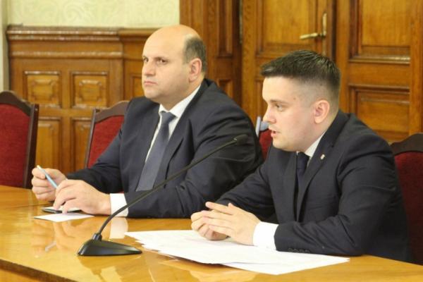 У 2019 році на Буковині запланована робота 290 закладів оздоровлення та відпочинку