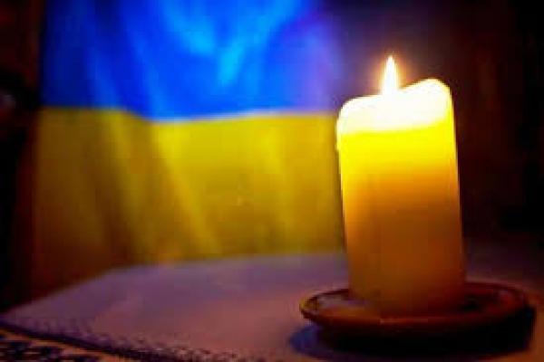 Чернівчани молитимуться за політрепресованих