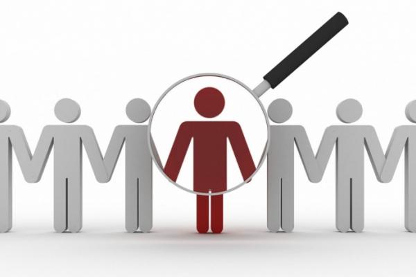 Сучавський регіональний офіс транскордонної співпраці шукає кандидатів на заміщення вакантних посад