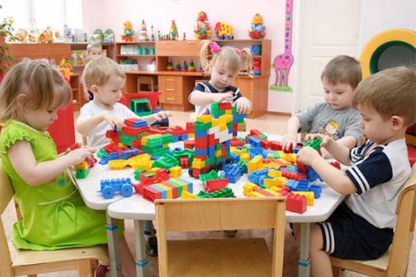 На Буковині екс-чиновник ОДА побудує дитсадок, де вартість одного місця втричі дорожча за норми Мінрегіонбуду