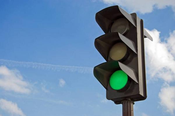Буковинці просять встановити світлофор