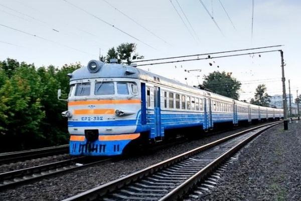 Укрзалізниця запустить новий потяг до Чернівців