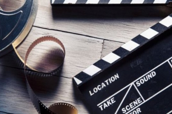 УЧернівцях знімали повнометражну стрічку «Віддана» режисерки Христини Сиволап