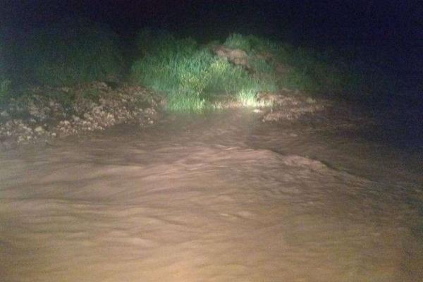 Рятувальники розповіли як поводитися під час повені