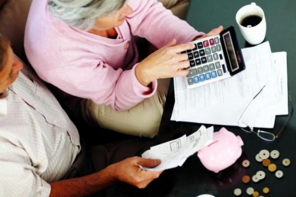 Пенсію та субсидію буковинцям забезпечують за графіком
