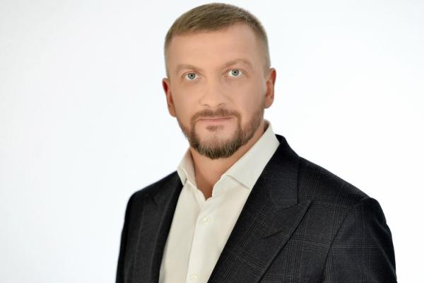 Як отримати медичні послуги внутрішньо переміщеним особам на Буковині?