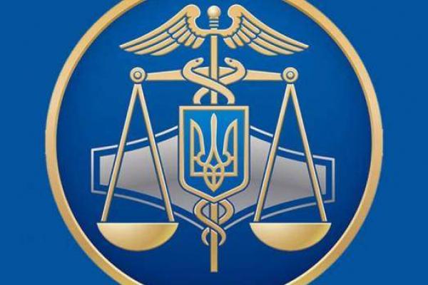 Фахівці фіскальної служби Буковини розглянули 40 запитів на публічну інформацію