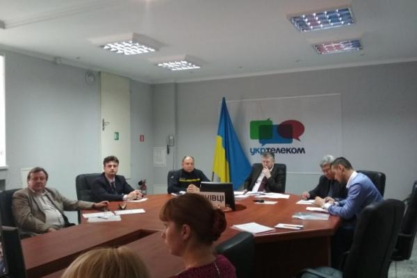 У 2019 році запланована робота 316 закладів оздоровлення та відпочинку Буковини