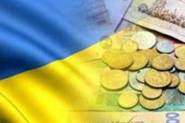 Передумов для дефолту в Україні немає - банкіри