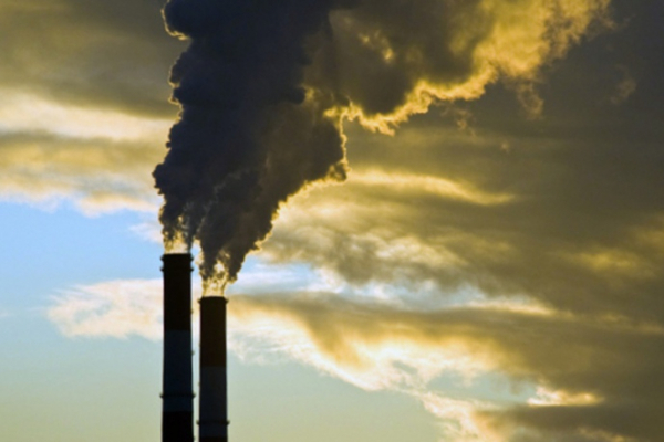 Буковинці заплатили за «чисте повітря» понад 1,7 мільйонів гривень екологічного податку