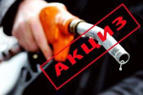 З 1 липня продавці пального на Буковині отримають ліцензію