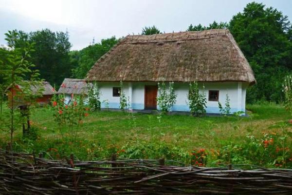 На відновлення музею Володимира Івасюка виділили понад 4 мільйона гривень