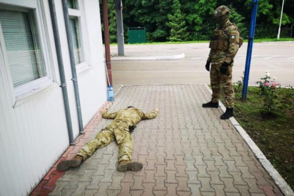 Кримінальні схеми на буковинському кордоні викрили правохоронці (фото)