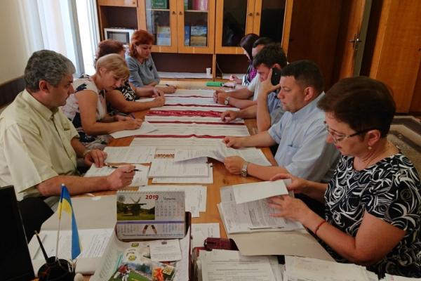 На Буковині суб'єкти господарювання, які займаються виноградарством, садівництвом і хмелярством, отримають підтримку з держбюджету