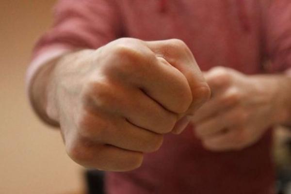 Молодик, який напав на 15-річну чернівчанку сидітиме за гратами чотири роки