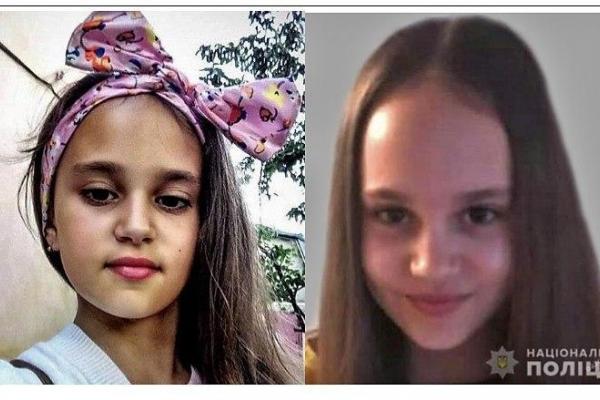Зникнення 11-річної дівчинки в Одесі. Підозрюваний розповів моторошні подробиці вбивства дитини