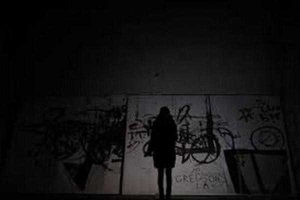 Все буде «Україна». Історія занедбаного кінотеатру у центрі Чернівців (відео)