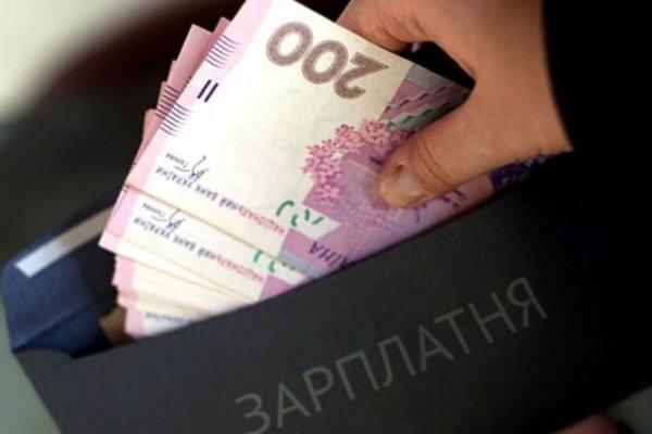 Буковинські роботодавці легалізували працю 11696 громадян