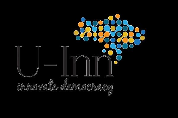 Буковинську молодь запрошують подавати свої ідеї на конкурс молодіжних інновацій U-Inn